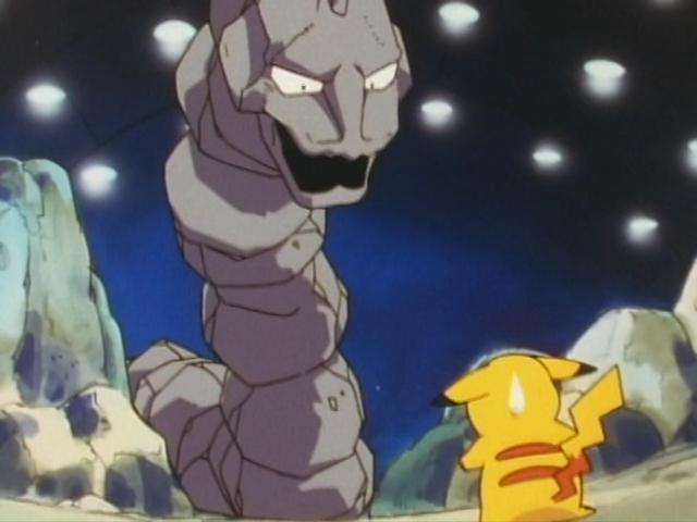 """7 sự thật """"sốc điện"""" về Pikachu mà bạn chưa từng biết tới - Ảnh 8."""