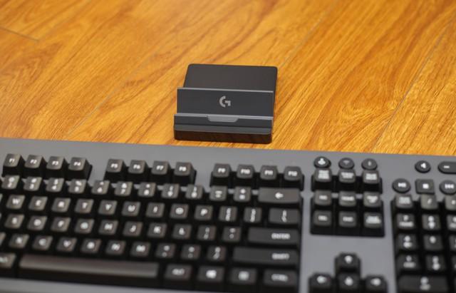 Trải nghiệm Logitech G304 và G613 - Cặp đôi phím chuột không dây siêu tiện lợi - Ảnh 12.