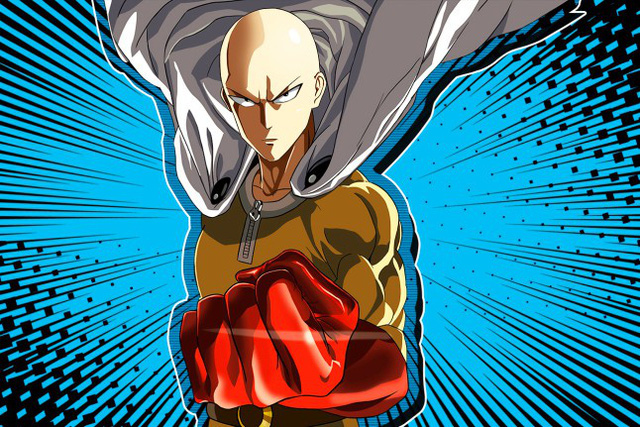 Dragon Ball: Hóa ra Goku cũng có thể sử dụng kỹ thuật đấm phát chết luôn giống Saitama trong One-Punch Man - Ảnh 4.