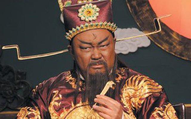 """Bí ẩn kỳ án """"Ly miêu hoán Thái Tử"""" mà Bao Thanh Thiên đã phá cứu cả cơ nghiệp nhà Tống - Ảnh 8."""