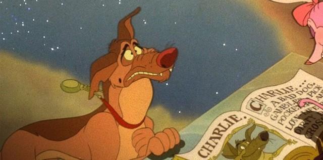 Nếu ngày bé từng được xem 7 bộ phim hoạt hình này thì giờ bạn cũng già lắm rồi đấy! - Ảnh 5.