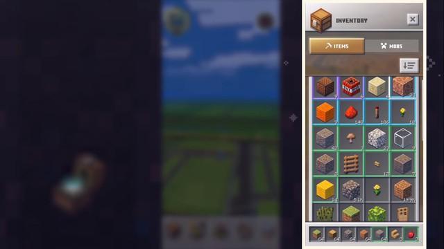 Siêu phẩm Minecraft Earth chuẩn bị ra mắt chính thức, quá là tuyệt vời - Ảnh 3.