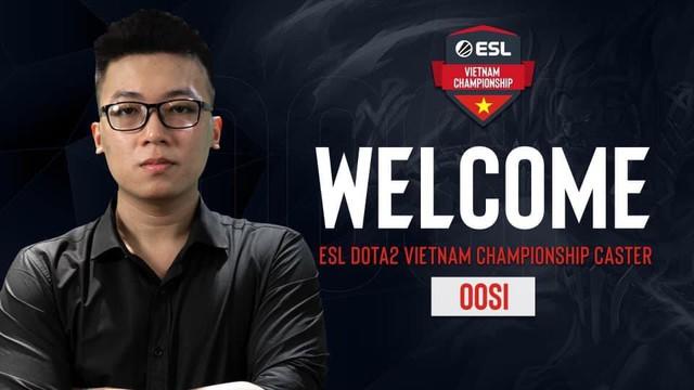 Giải đấu DOTA 2 hàng hot ESL Vietnam Championship Season 2 trở lại Việt Nam, quá tuyệt vời cho game thủ giải trí cuối tuần - Ảnh 4.