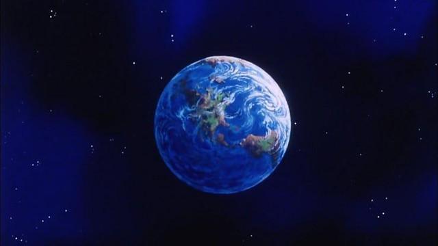 10 sự thay đổi của Dragon Ball Super so với bản gốc mà ít ai biết đến (P.2) - Ảnh 5.
