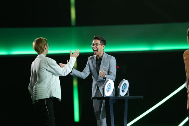 Hai best streamer VN: Pewpew - ViruSs phá đảo gameshow, lập kỷ lục thắng gần 350 triệu - Ảnh 2.