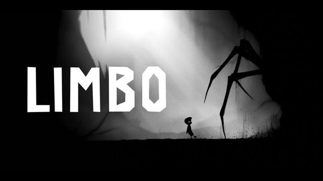 Chỉ một vài click đơn giản, nhận miễn phí vĩnh viễn game đỉnh cao Limbo - Ảnh 2.