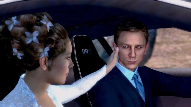Những trò chơi tưởng là siêu phẩm nhưng hóa ra lại thất bại hoàn toàn của Activision Blizzard - Ảnh 1.