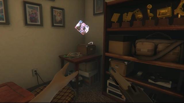Những điều bí ẩn trong Duck Season – phiên bản hiện đại của game bắn vịt huyền thoại - Ảnh 2.