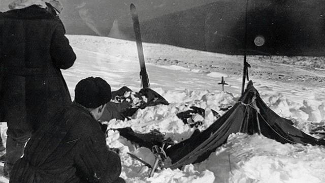 Thảm kịch đèo Dyatlov: Những cái chết bí ẩn không lời giải đáp của nền khoa học hiện đại - Ảnh 3.