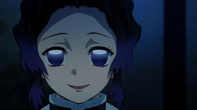 Kimetsu no Yaiba: Trụ cột là ai và vì sao những nhân vật này lại được yêu thích nhất truyện? - Ảnh 4.