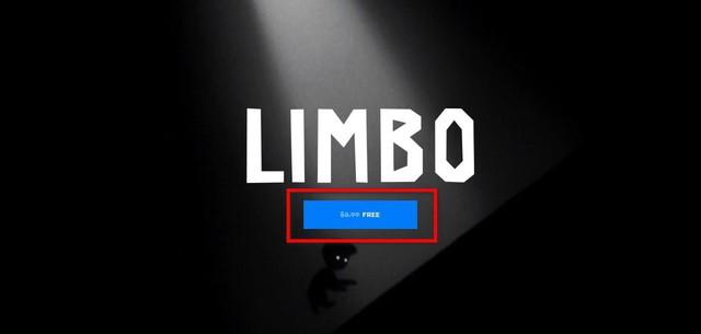 Chỉ một vài click đơn giản, nhận miễn phí vĩnh viễn game đỉnh cao Limbo - Ảnh 4.