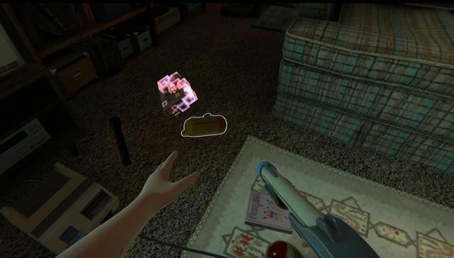 Những điều bí ẩn trong Duck Season – phiên bản hiện đại của game bắn vịt huyền thoại - Ảnh 8.