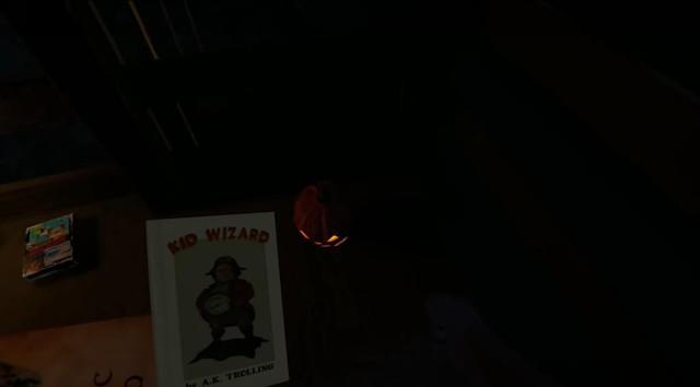 Những điều bí ẩn trong Duck Season – phiên bản hiện đại của game bắn vịt huyền thoại - Ảnh 10.