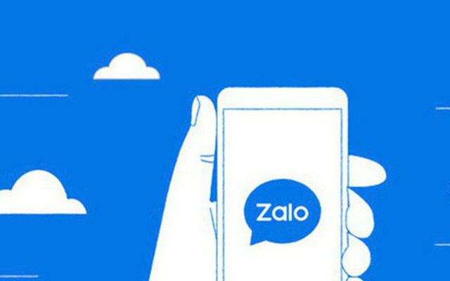 Tên miền Zalo.vn và Zalo.me bị yêu cầu thu hồi vì hoạt động mạng xã hội không phép - Ảnh 2.