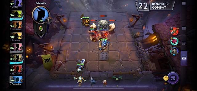 Liệu Autochess có thể lật đổ sự thống trị của các tựa game Battle Royale trong thời gian tới? - Ảnh 2.