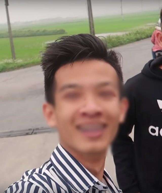 Giả vờ tự tử và viết Đơn Xin Chết để câu subs, Youtuber Việt nhận mưa gạch đá từ cộng đồng mạng - Ảnh 1.