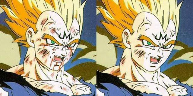 Dragon Ball: 10 phân cảnh nhạy cảm đã bị che hoặc loại bỏ khi được chuyển thể từ manga sang anime - Ảnh 7.