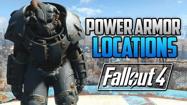 Fallout: Lý do dẫn đến trận chiến khốc liệt The Great War - Ảnh 2.