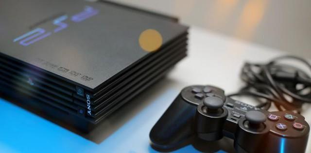 Nền tảng console nào là tuyệt vời nhất mọi thời đại? - Ảnh 3.