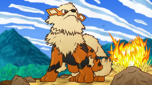 """5 Pokemon hệ lửa mạnh nhất trừ trước đến nay, """"top 1"""" không phải ai khác mà chính là... - Ảnh 2."""
