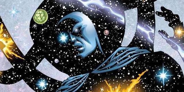 Sống qua hàng tỷ năm, Hulk sẽ sở hữu quyền năng mạnh mẽ hơn cả Eternity trong vũ trụ Marvel? - Ảnh 6.