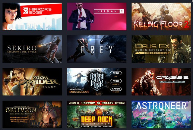 Gặp quá nhiều ý kiến trái chiều trên mạng về tựa game yêu thích, bạn sẽ làm gì? - Ảnh 2.