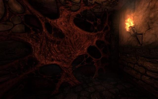 Những ác nhân trong game kinh dị khiến người chơi phải đối mặt với những cơn ác mộng thật sự - Ảnh 2.