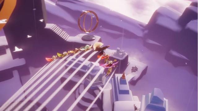Tổng hợp loạt game mobile mới ra mắt trong tuần qua đáng để chơi nhất - Ảnh 1.