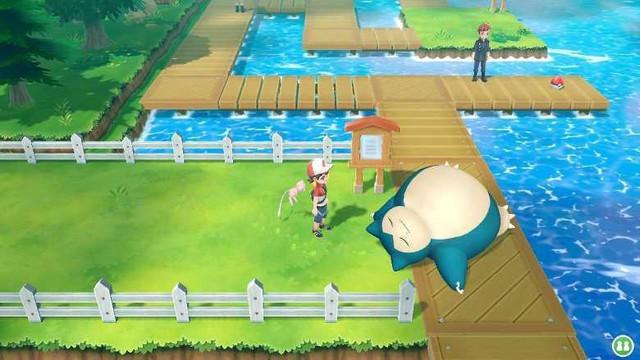 """Khái niệm """"meta"""" trong game Pokemon được định nghĩa như thế nào? - Ảnh 2."""