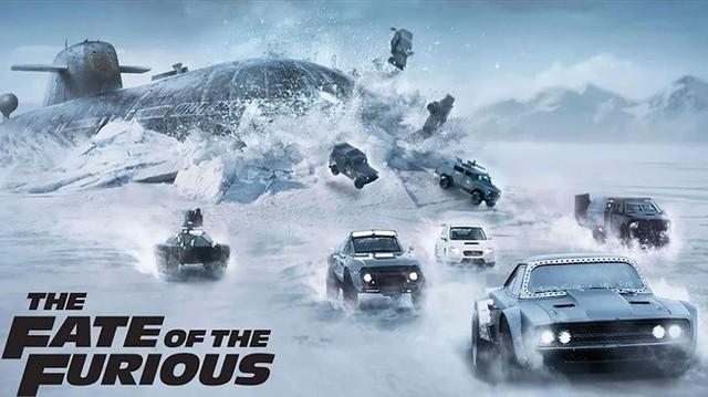 Bom tấn Fast & Furious 9 tiếp tục bị trì hoãn vì gặp tai nạn nghiêm trọng tại trường quay - Ảnh 4.