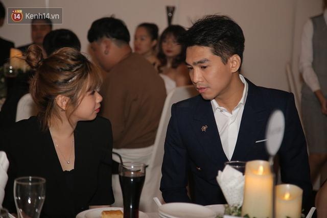 Chuyện tình cảm của Tứ Hoàng streamer Việt: Người hạnh phúc bên bạn gái kém 13 tuổi, kẻ lẻ bóng sau mối tình 4 năm - Ảnh 2.