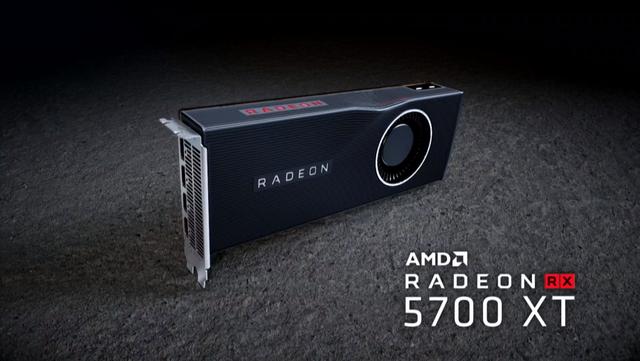 Cấu hình máy tính chiến game siêu khủng hơn 30 triệu đồng dành cho các fan phe đỏ AMD - Ảnh 3.
