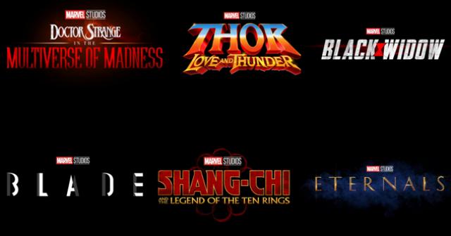 Dấn thân vào đề tài phim kinh dị, Marvel Studios sẽ đưa những cái tên nào lên màn ảnh rộng? - Ảnh 1.