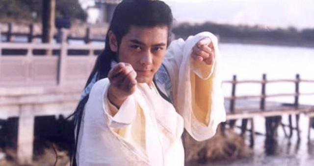 Lục Mạch Thần Kiếm xứng đáng là bộ võ công mạnh nhất 1-15641250455951495612428