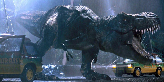 Những loài khủng long mạnh mẽ và tàn bạo nhất loạt phim Jurassic Park - Ảnh 9.