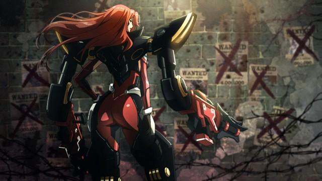 LMHT - Garena vô tình để lộ thông tin skin Hàng Hiệu mới: Hội con riêng Riot kết nạp thêm Miss Fortune - Ảnh 4.