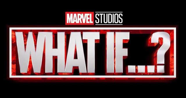 Không chỉ trong Spider-Man: Far From Home, sắp tới Marvel sẽ đưa dịch bệnh xác sống vào series What If...? - Ảnh 2.