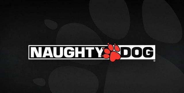 Naughty Dog đang phát triển một tựa game hậu tận thế còn hay gấp nhiều lần The Last of Us - Ảnh 2.