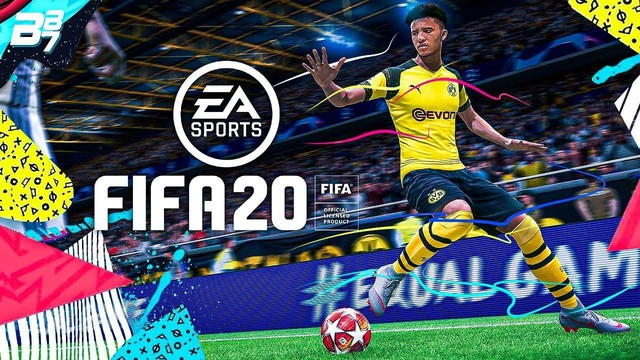 PES 2020 vừa tung bản miễn phí, FIFA lập tức đáp trả bằng một loạt tính năng mới - Ảnh 1.
