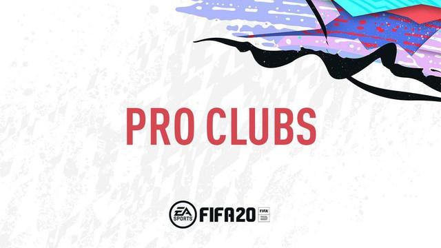PES 2020 vừa tung bản miễn phí, FIFA lập tức đáp trả bằng một loạt tính năng mới - Ảnh 2.