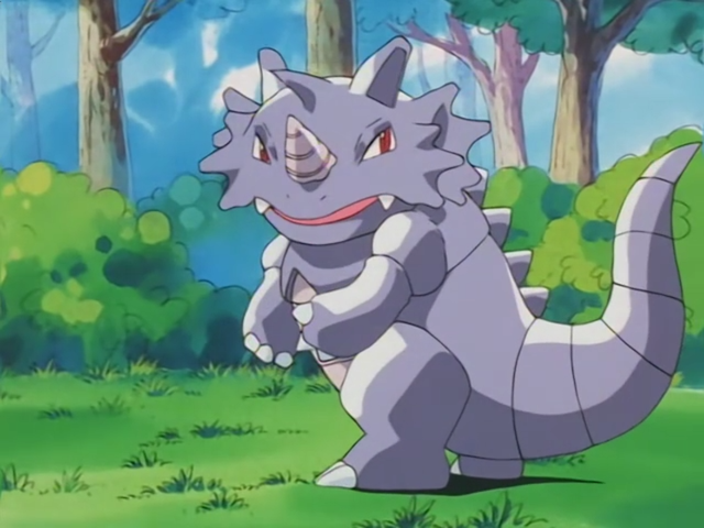 """7 sự thật """"khó đỡ"""" về Pokemon mà fan cứng lâu năm cũng chưa chắc đã biết - Ảnh 1."""