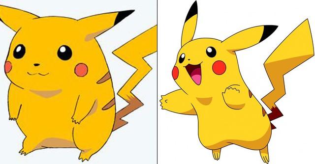 """7 sự thật """"khó đỡ"""" về Pokemon mà fan cứng lâu năm cũng chưa chắc đã biết - Ảnh 5."""