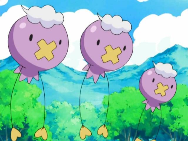 """7 sự thật """"khó đỡ"""" về Pokemon mà fan cứng lâu năm cũng chưa chắc đã biết - Ảnh 6."""