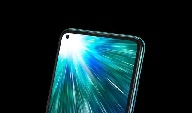Vivo ra mắt smartphone Z1 Pro: Màn hình đục lỗ, 3 camera sau, chip Snapdragon 710 và pin 5.000 mAh, giá bán từ 217 USD - Ảnh 3.