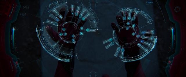 Cùng tìm hiểu về cơ chế Web-Shooters: Máy bắn tơ độc nhất vô nhị của Spider-Man - Ảnh 10.