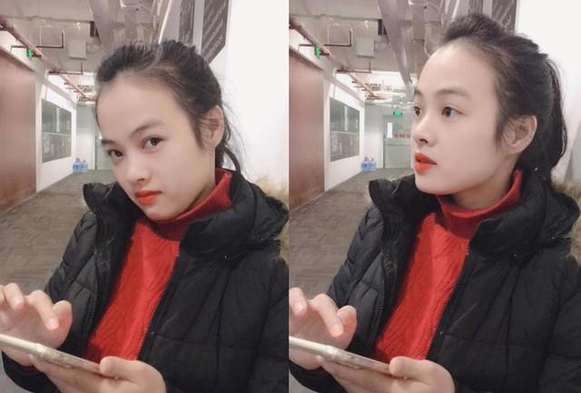 Cô nàng xinh đẹp này làm Vua trên đất Trung chỉ sau một đêm, game thủ Trung Quốc xem chừng vẫn còn kém tắm quá nhỉ? - Ảnh 16.