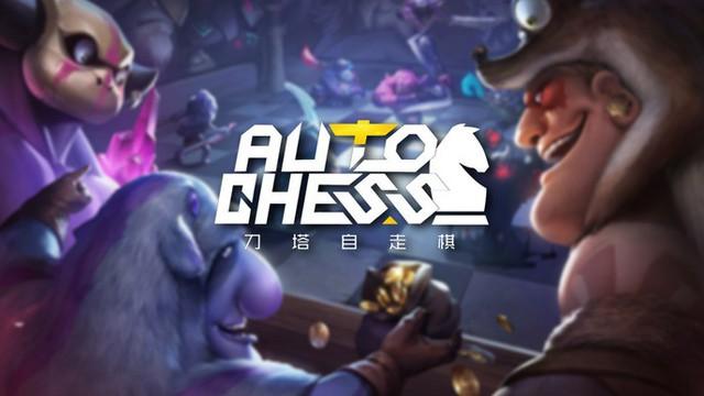 Drodo Studio đưa thông báo xác nhận VNG là nhà phát hành Auto Chess tại Việt Nam - Ảnh 5.