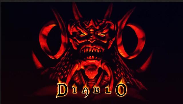 Game huyền thoại Diablo hiện tại đã có thể chơi ngay trên trình duyệt web - Ảnh 2.