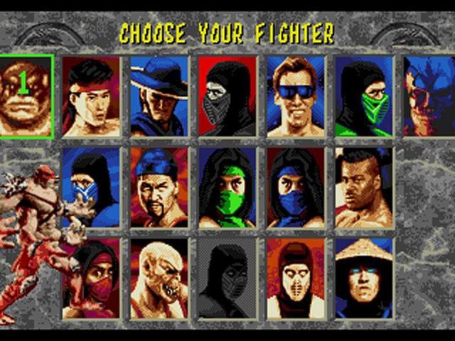 5 trò chơi điện tử đã đi cùng tuổi thơ của hàng vạn game thủ Việt đời đầu - Ảnh 1.