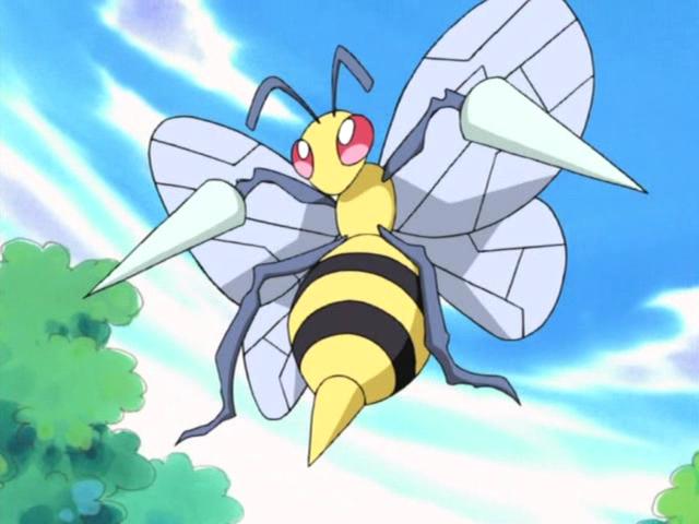 Thế giới Pokemon rất tuyệt vời nhưng đây là 6 lý do mà nó không nên biến thành sự thật - Ảnh 1.